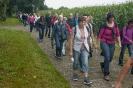 Heeder Fusswallfahrt - Serie 2