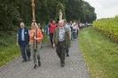 Heeder Fusswallfahrt - Serie 3