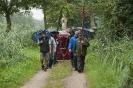 Heeder Fusswallfahrt - Serie 4